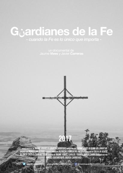 guardianes-de-la-fe-2017.jpg