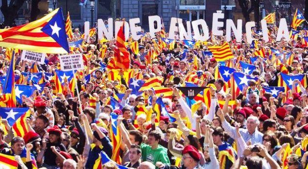 Manifestacion-Asamblea-Nacional-Cataluna-Diada_ECDIMA20140615_0004_34