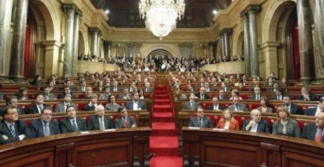 Resultado de imagen de convergencia civica catalana