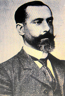 Sabin_Arana_Goiria_(1865-1903)