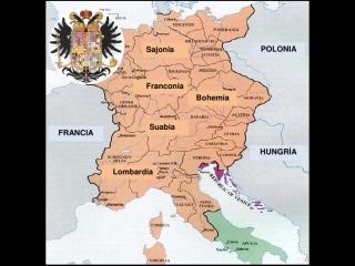sacro-imperio-romano-germnico-9-728