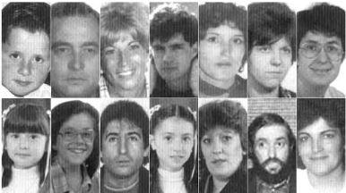 Víctimas-atentado-Hipercor-Barcelona_14