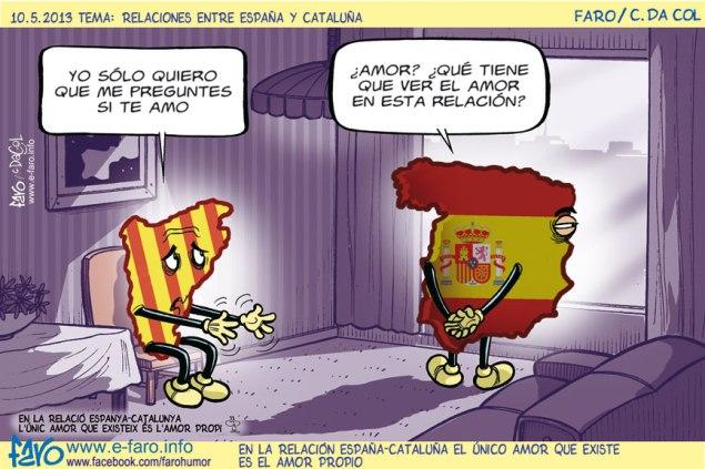 130510.espana.cataluna.amor.relacion.dret.decidir