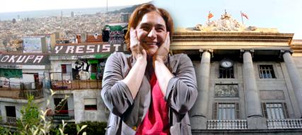 ada-colau-de-okupa-a-alcaldesa_2_0
