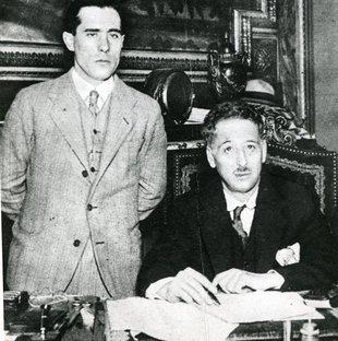 Maig 1931 - Lluis C