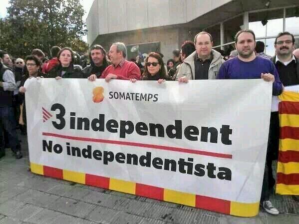 Concentración_contra_la_manipulación_de_TV3