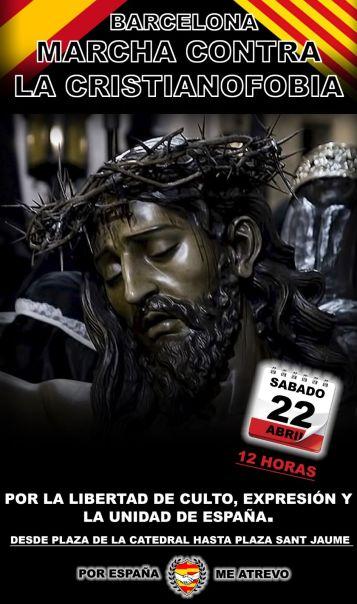 cristianofobia22