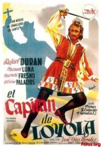 el_capitan_de_loyola-933335764-mmed