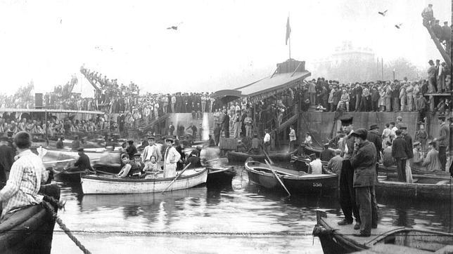 embarque-tropas-cuba-1895--644x362