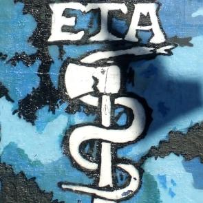 eta_1.jpg