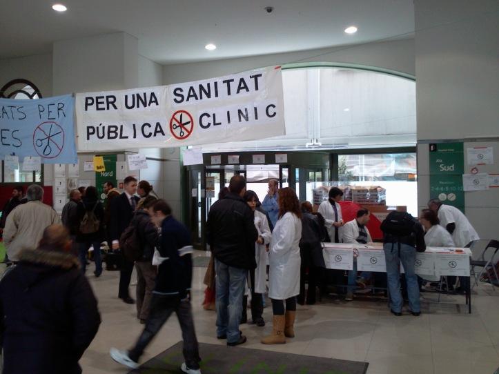 hospital-clinic2.jpg