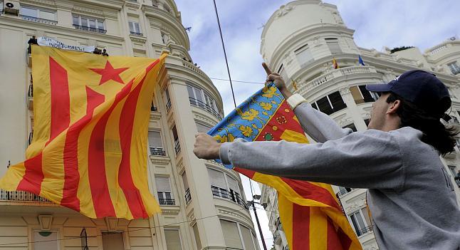 imposición-del-separatismo-en-Valencia.jpeg