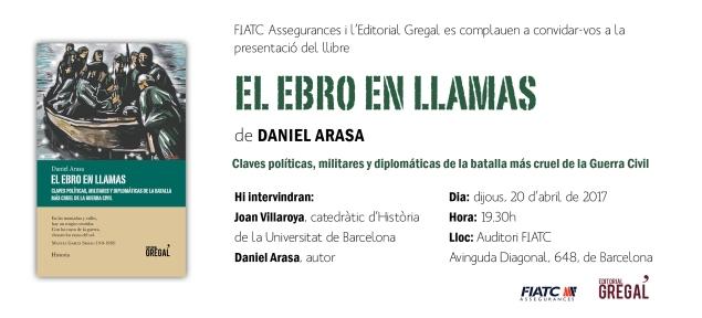 Invitació presentació EL EBRO EN LLAMAS  a Barcelona (1).jpg