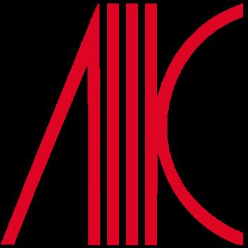 Logotip_d'ACPV.svg