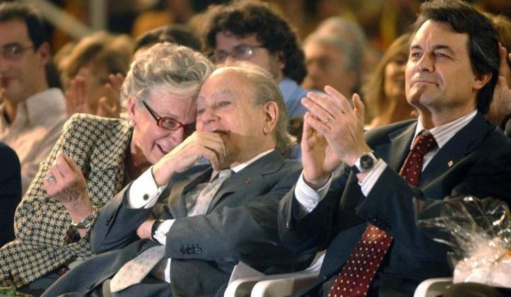 los-dos-presidentes-de-la-generalitat-de-ciu