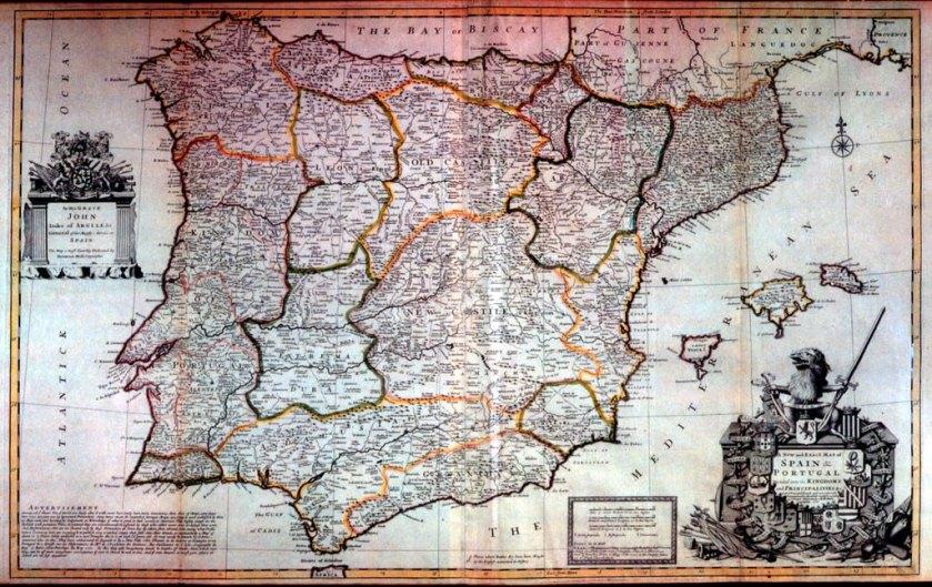 mapa-espana-XXIII.jpg
