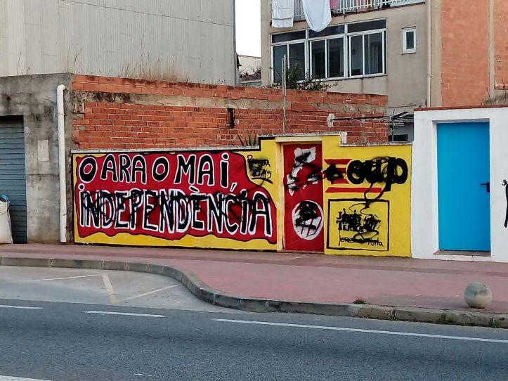 mural2 copia 2