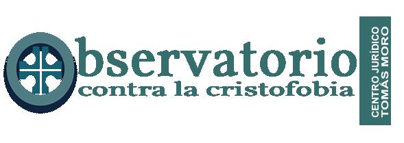 observatario-cristofobia-1