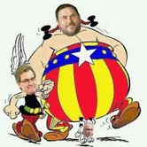 oriol-junqueras-asterix (1)