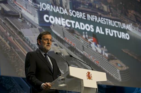 Rajoy-Barcelona-280317.jpg