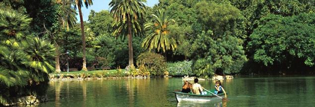 1. barcelonamolona-parque-ciutadella2.jpg