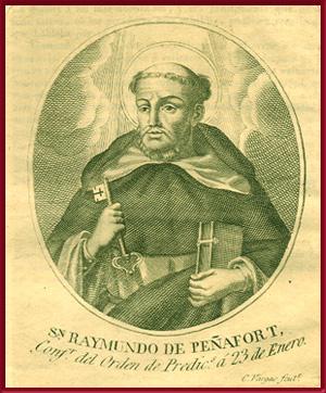 2. San Raimundo grabado.jpg