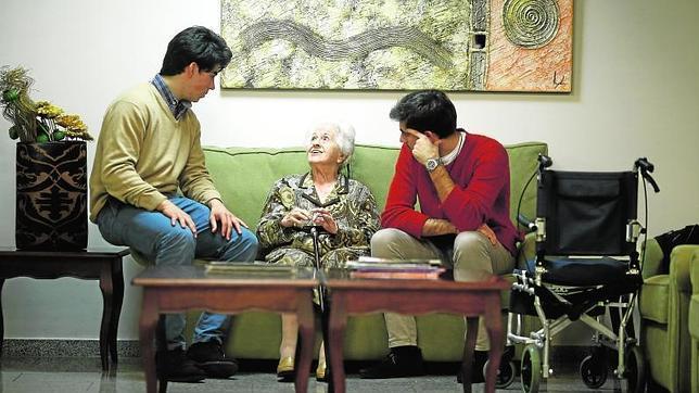 abuela--644x362.JPG
