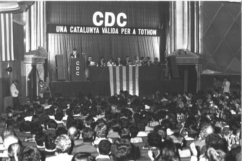 Acto-de-presentacion-del-parti_54419936491_54028874188_960_639.jpg