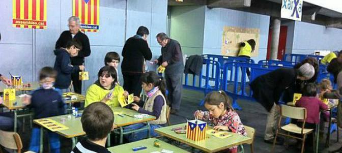 adoctrinamiento_cataluna_1.jpg