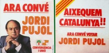 Ahora-Pujol-Levantemos-Catalunya-Convergencia_EDIIMA20140825_0497_5