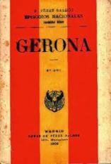 bandera-gerona