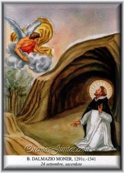 beato-dalmacio-moner-sacerdote24
