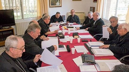 bisbes.jpg