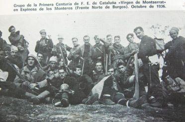 catalanes7.jpg