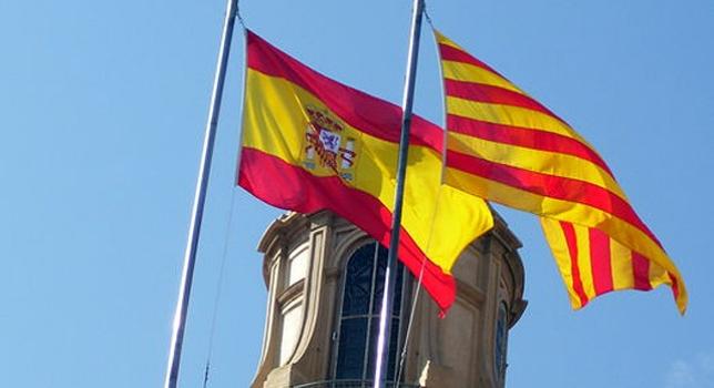 cataluna-y-espana.jpg