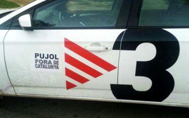 Coche-Societat-Civil-Catalana-Tarragona_ECDIMA20140911_0039_16