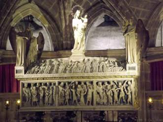 cripta de santa-eulalia.jpg
