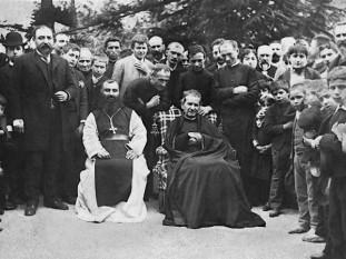 DON_BOSCO_en_Barcelona_1886.jpeg