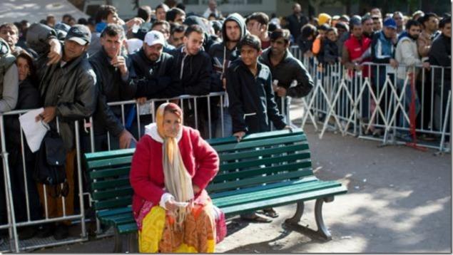 hamburgo-inmigrantes