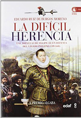 herencia.jpg