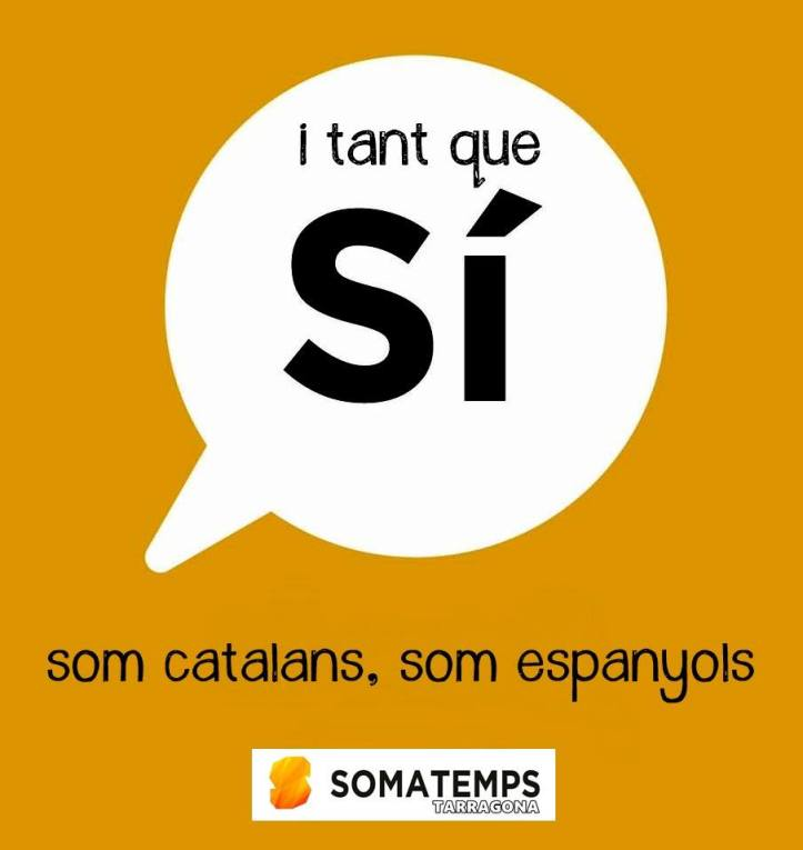 i tant que si