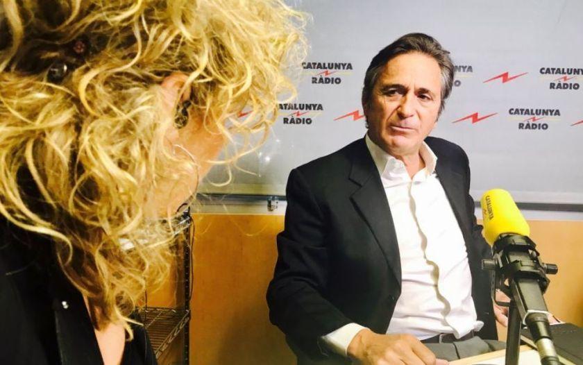 Josep-Pujol-Ferrusola-Catalunya-Radio_1798630210_40934283_1000x628