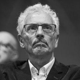 Jutge Santi Vidal ERC - Sergi Alcàzar - 03_1_630x630