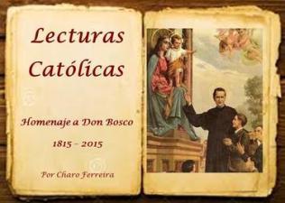 lecturas católicas2