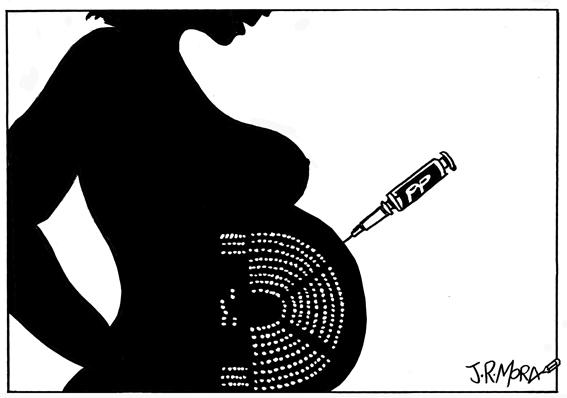 ley-aborto