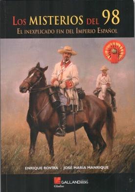 Los-Misterios-del-98_Portada