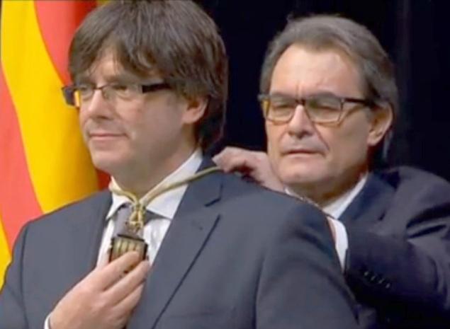 Mas-i-Puigdemont.jpg