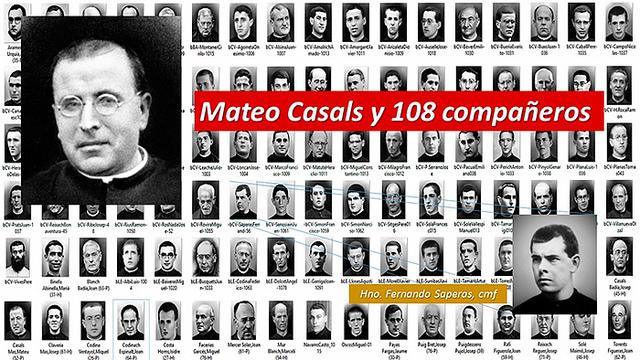 mateu-casals-y-108-companeros-martires-claretianos.jpg