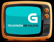 medios_tvg