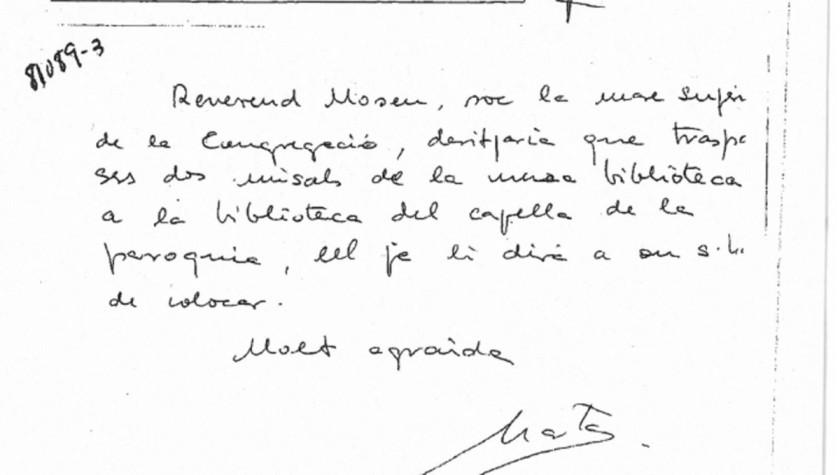 nota-manuscrita-marta-ferrusola-1494246696426.jpg